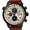 นาฬิกาผู้ชาย SEIKO Prospex รุ่น SSC425P1 Chronograph Solar Man's Watch