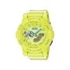 นาฬิกา CASIO Baby-G BGA-185-9A