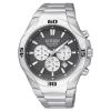 CITIZEN Chronograph Men's Watch รุ่น AN8020-51H