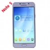 Samsung Galaxy NOTE 5 Clone งานเหมือนแท้ 2 Core ส่งฟรี