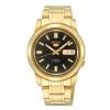 นาฬิกาผู้ชาย SEIKO 5 Sports รุ่น SNKK22K1 Automatic Man's Watch