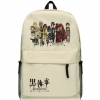 กระเป๋า Kuroshitsuji