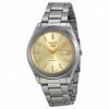 นาฬิกาผู้ชาย SEIKO 5 Sports รุ่น SNX995K1 Automatic Man's Watch