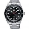 นาฬิกาข้อมือ Seiko 5 Sports Automatic SRPB91J1(Made in Japan)
