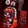Preorder กระเป๋าเป้ Kurumi พิชิตรัก พิทักษ์โลก