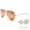 Rayban RB3025 019/Z2