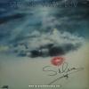 Salena Jones - Stormy With Luv.