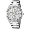 Seiko Chronograph Sports Men's Watch SNDB07P1