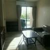 รหัสทรัพย์ 55285 คอนโดให้เช่า The Cube Plus Chaengwattana คอนโด เดอะ คิวบ์ พลัส แจ้งวัฒนะ ห้อง 1 ห้องนอน 1 ห้องน้ำ 1 ห้องรับแขก