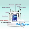 facial machine for professional high frequency facial machine salon