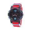 นาฬิกาข้อมือ Casio Baby-G รุ่น BGA-180-4BDR