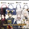 Preorder กระเป๋าถือ Touken Ranbu