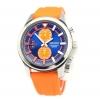 นาฬิกา SEIKO Quartz Chronograph รุ่น SNN291P1