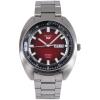 นาฬิกาผู้ชาย Seiko 5 Sport Turtle รุ่น SRPB17K1