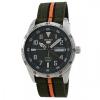 นาฬิกาผู้ชาย SEIKO 5 Sports Automatic Men's Watch รุ่น SRP515K1