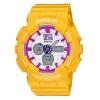 นาฬิกา CASIO Baby-G BA-120-9BDR
