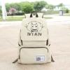 กระเป๋าเป้ Hoozuki No Reitets