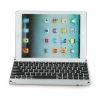 คีย์บอร์ดบูลทูธ สำหรับ Tablet 9.7 นิ้ว iPad Onda Teclast มีช่องวางตั้งได้เลย