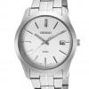นาฬิกา Seiko SGEE41P1
