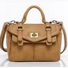 กระเป๋า Axixi กระเป๋าสไตล์ญี่ปุ่น และกระเป๋าสไตล์เกาหลี มาในโทนสีกากี ร้าน Asia Street Fashion