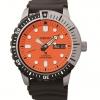 นาฬิกา SEIKO Prospex X Diver's 200 m. SRP589K1