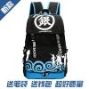 Preorder กระเป๋าเป้สะพายหลัง Gintama