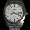 นาฬิกา SEIKO titanium sapphire SGG733P1