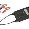 CTEK PRO Battery Tester เครื่องทดสอบแบตเตอรี่ แบบพิมพ์ได้ 12v