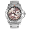 Seiko 5 Sport Camouflage Men's Watch รุ่น SRP221J1