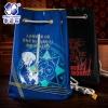 Preorder กระเป๋าเป้ Fate/stay night