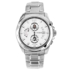 Citizen Chronograph Men's Watch รุ่น AN3420-51A