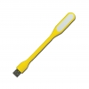 ไฟ USB LED - Yellow