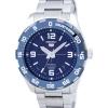 นาฬิกาข้อมือ Seiko 5 Sports Automatic SRPB85J1(Made in Japan)