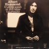 Albert Hammond - It Never Rains in Southern
