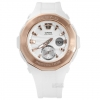 นาฬิกา CASIO Baby-G Beach Glamping Series รุ่น BGA-220G-7A