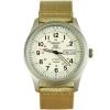 Seiko 5 Sports Men Automatic 100m Men's Watch รุ่น SNZG07K1