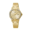 Seiko Ladies' Crystal Accent SUR860