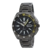 นาฬิกา SEIKO 5 Sport Automatic SRP363K1 Black ip