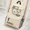 Preorder กระเป๋าเป้ แมว Cat neko atsume ver1