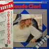 Claude Ciari - Best 20