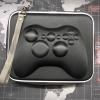 กระเป๋าใส่จอย Xbox360 (แบบสาย)