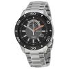 นาฬิกาผู้ชาย Seiko Sports Automatic Men's Watch รุ่น SSA183K1