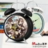 Preorder นาฬิกาปลุก Sword art online CK37