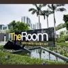 ให้เช่าคอนโด เดอะรูม ลาดพร้าว 32 The Room Ratchada-Ladprao 1 ห้องนอน ราคา 17,000 / เดือน พื้นที่ 38 ตร.ม ชั้น 16 วิว เมือง เฟอร์ครบ พร้อมเข้าอยู่
