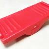 Big Balance Board - Seesaw กระดานหกมหัศจรรย์เสริม Red