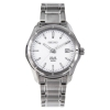 Seiko Solar Mens Watch SNE139P1
