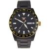 Seiko 5 Sports Automatic Watch SRP670K