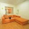 ให้เช่าคอนโด Lumpini Ville ศูนย์วัฒนธรรม 1 ห้องนอน 1 ห้องน้ำ พื้นที่ 32 ตร.ม. ชั้น8 ตึก E1 - ราคาเช่า 10,000 บาท ต่อ เดือน เฟอร์นิเจอร์