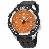 นาฬิกาผู้ชาย SEIKO 5 Sports Automatic Men's Watch รุ่น SRP473K1