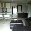 รหัสทรัพย์ 79879 ให้เช่า คอนโด Saranjai Mansion (สราญใจ แมนชั่น) 2 ห้องนอน 2 ห้องน้ำ ชั้น 21 ขนาด 80 ตรม